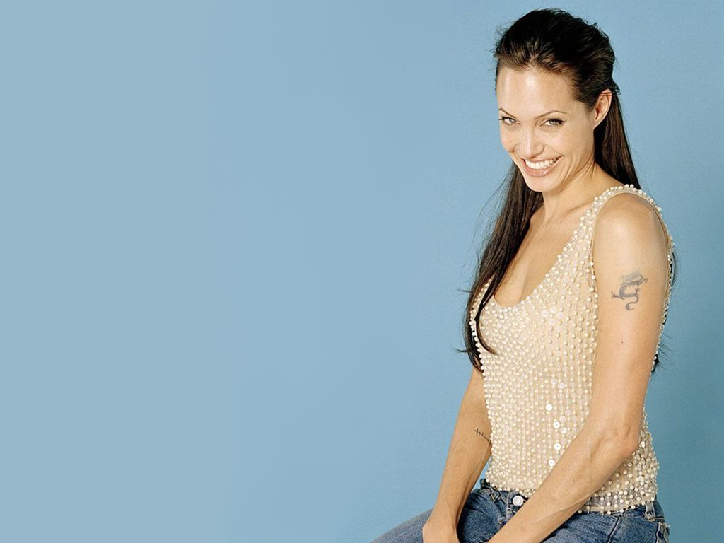 Anjelina Jolie Hot And Sexy 04 - Xcitefunnet-6267