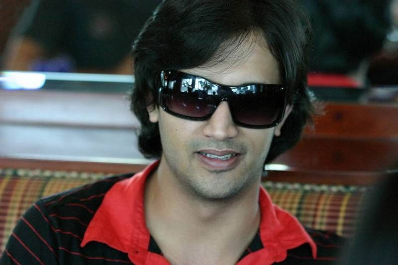 atif aslam wallpaper. Cool Pictures of Atif Aslam