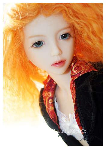 Little Love Dolls Gorham Dolls 1980 Hentia