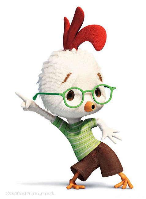 2997,xcitefun-little-cute-chicken-wallpa