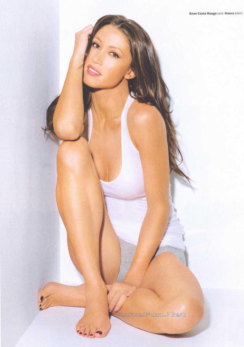Shannon Elizabeth Porn Videos Pornhubcom