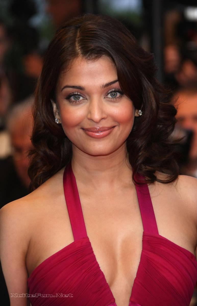 Aishwarya Nude Rai 98