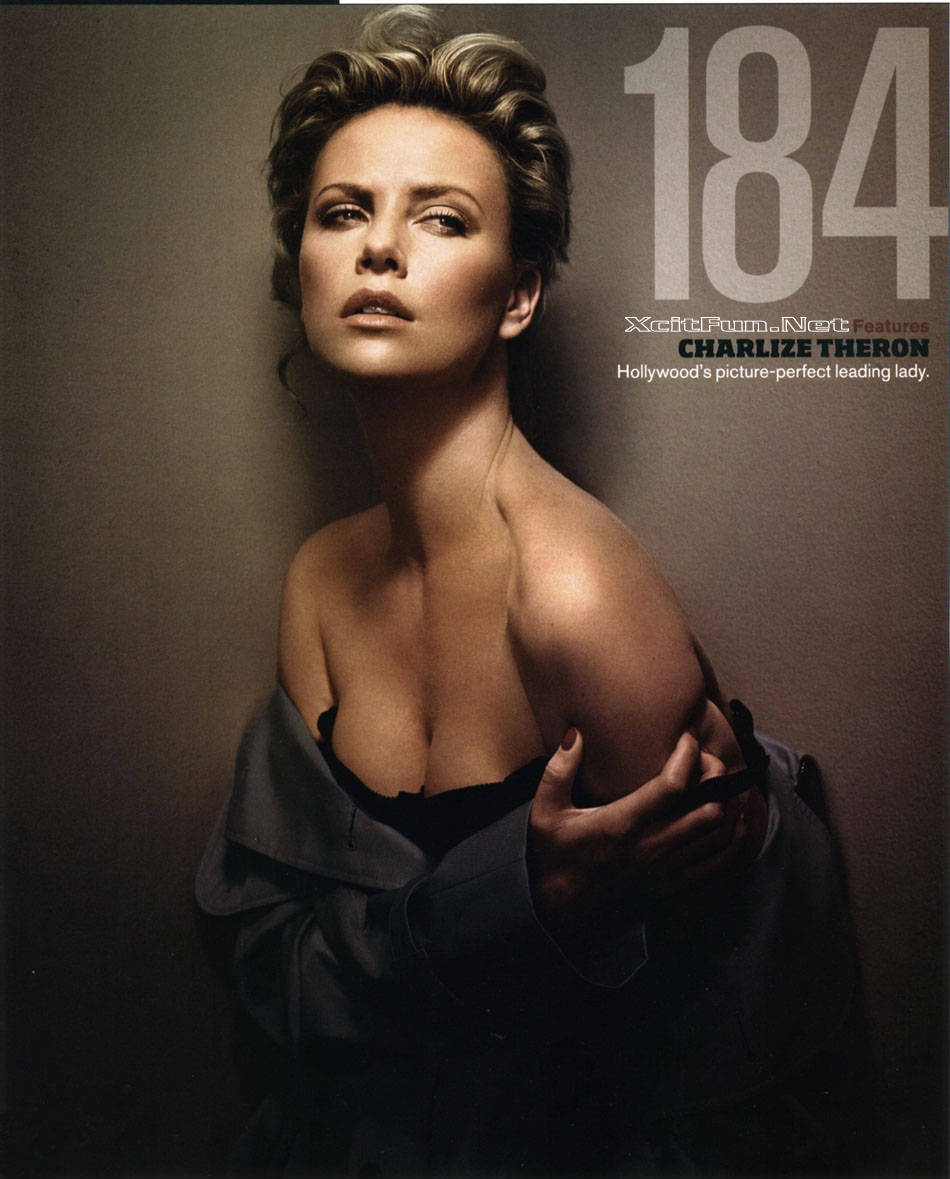 4771,xcitefun-charlize-theron-gq-july-2008-1.jpg