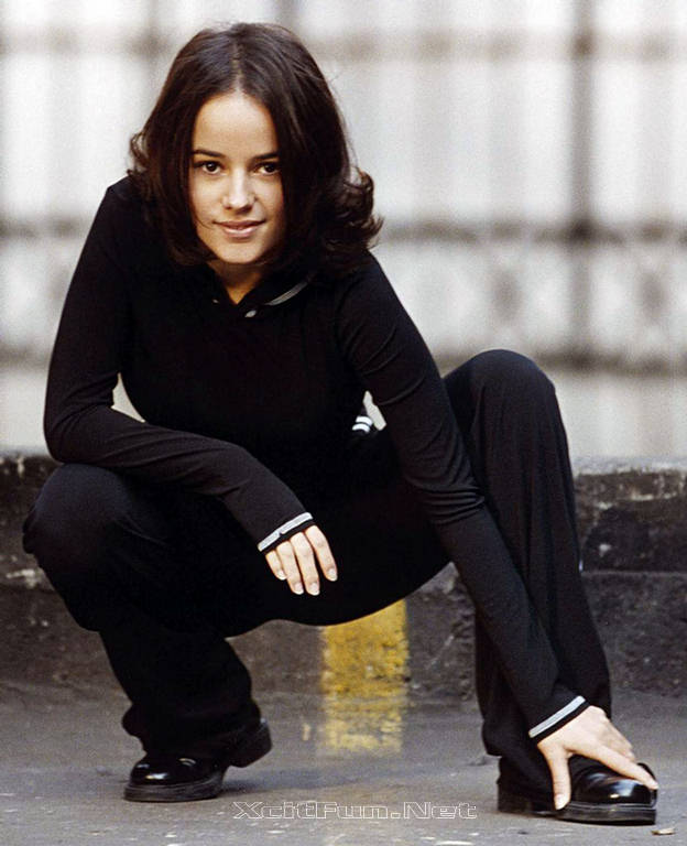 Alizee Dance