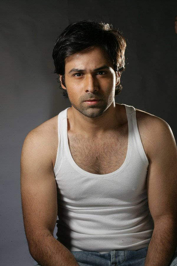 Emraan Hashmi Sexy Bollywood Actor Biography and ...