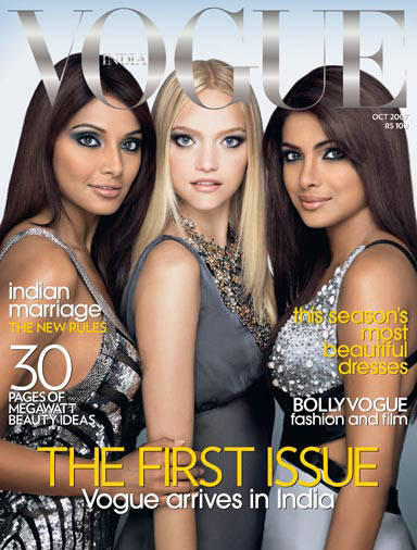 http://img.xcitefun.net/users/2008/06/5738,xcitefun-vogue-india-1.jpg