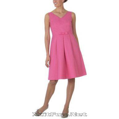 Summer Dresses For Busty Girls Flatter Your Figure