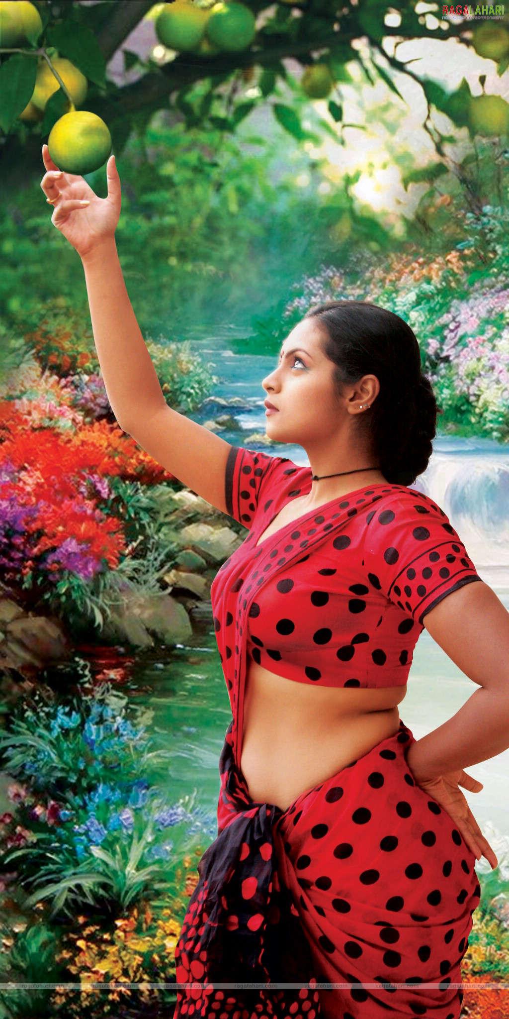 Miss Kolkata Priyanka Trivedi Tamil Actress The H2o Girl