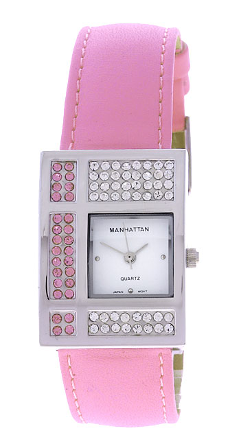 7009xcitefun trendy watches 5 - Trendy Watches Collection