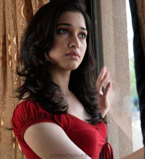 Tamanna Bhatia South Indian Model Actress