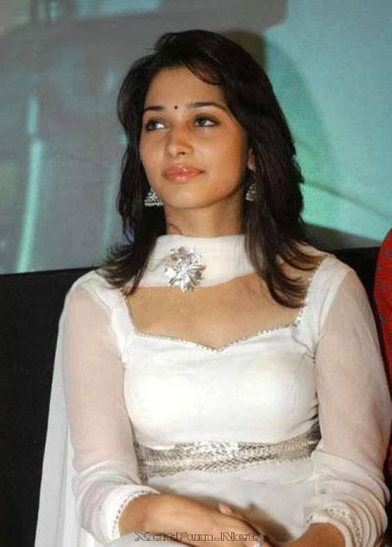 Tamanna Bhatia South Indian Model Actress Profile Gallery