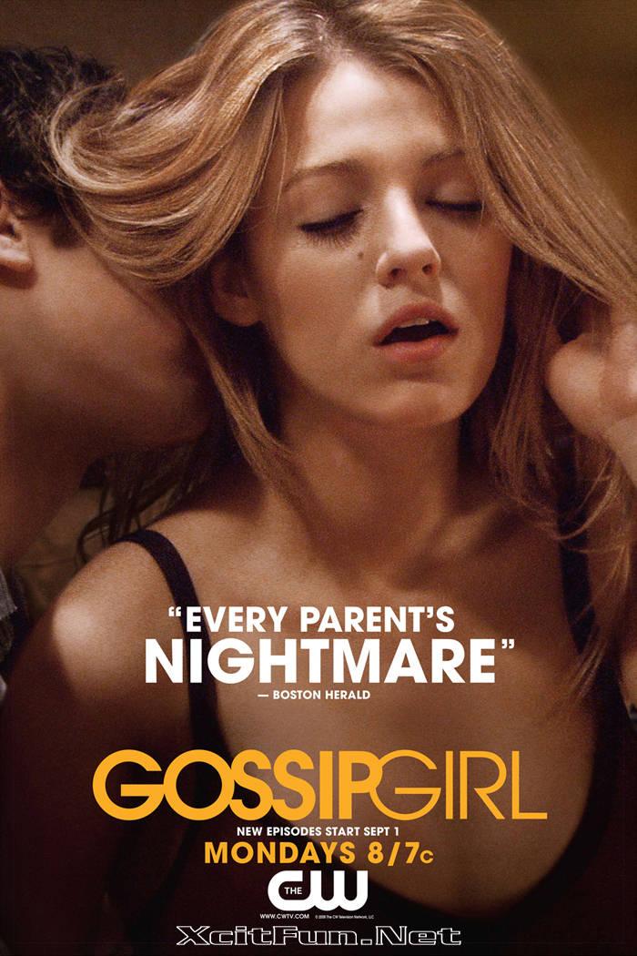 Порно фильмы старые бесплатно онлайн смотреть бесплатно