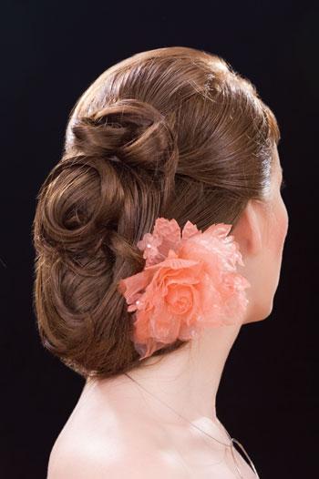 [تصویر: 10192,xcitefun-girls-hair-style-1.jpg]