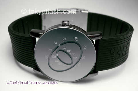 Most complicated watches on earth