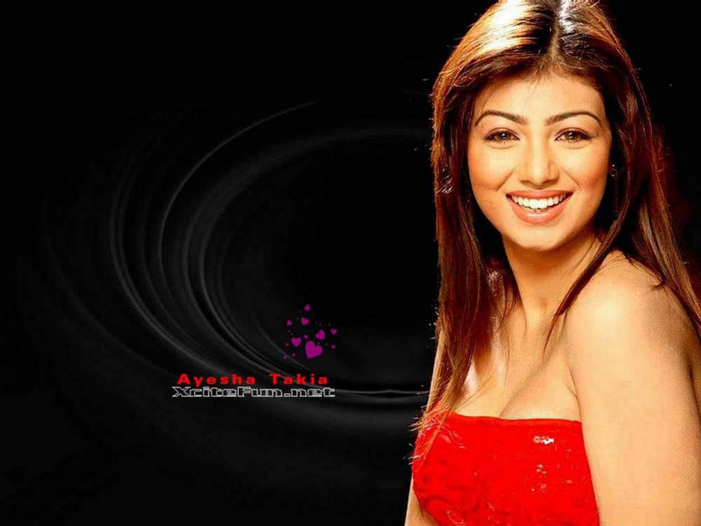 Showing xxx images for actress ayesha takia gif xxx