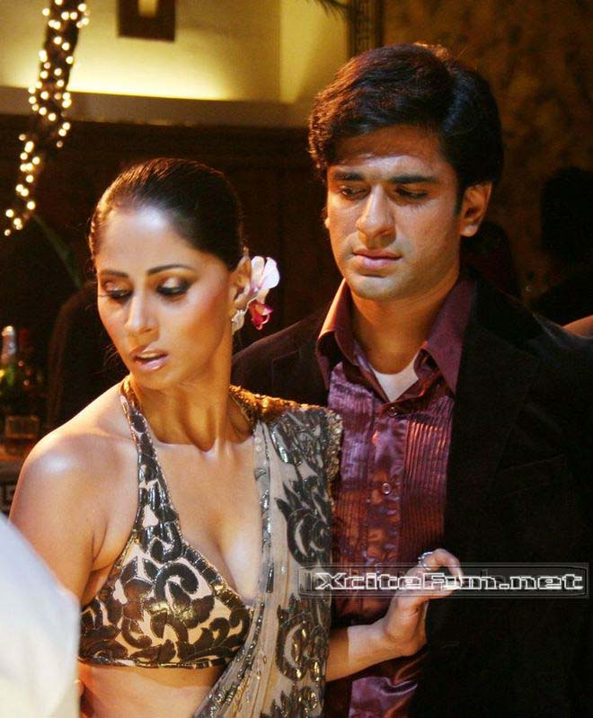 Actress boob gosh sangeeta tv hot