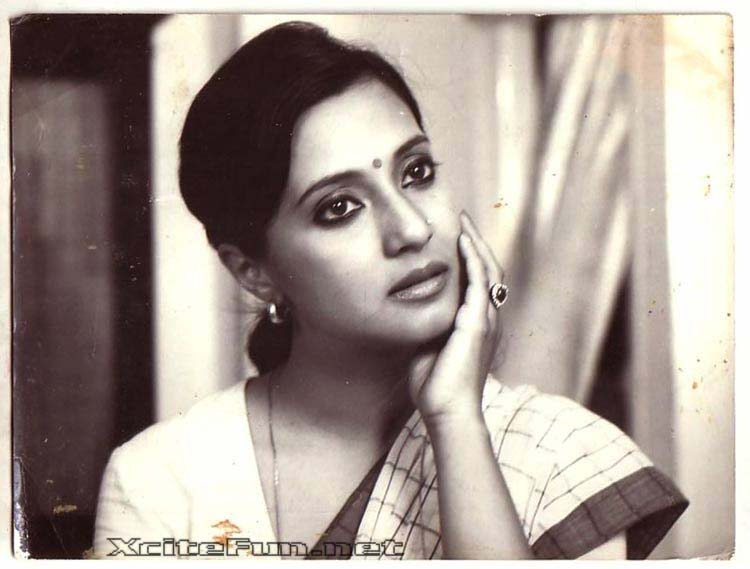 Moon Moon Sen Bollywood Actress  Biography  Rare Pictures