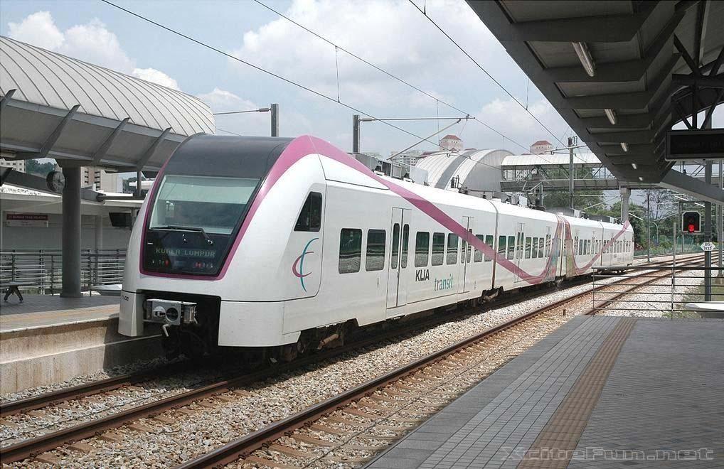 9859xcitefun train 1 - Train