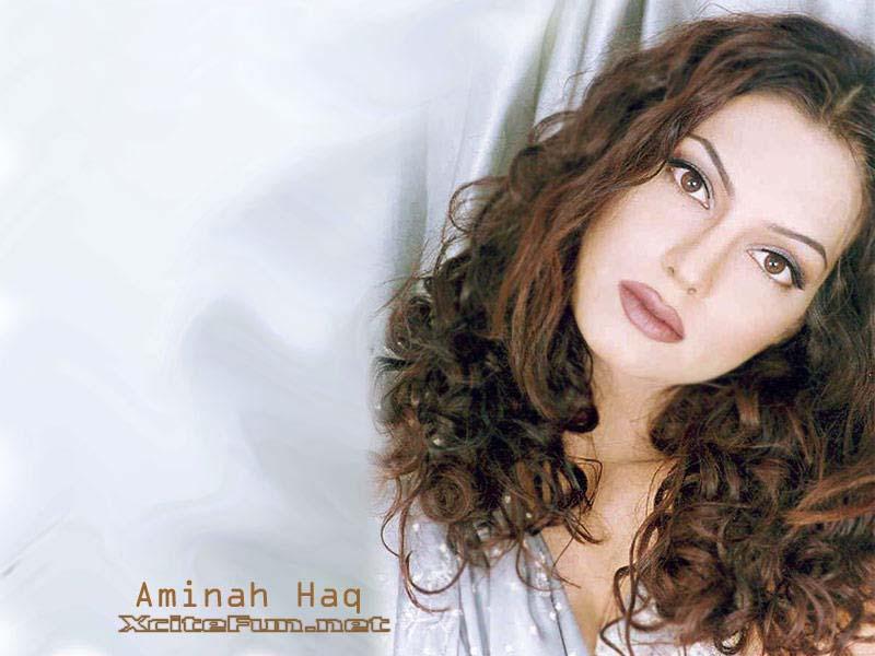 10479xcitefun amna haq 7 - Amina Haq