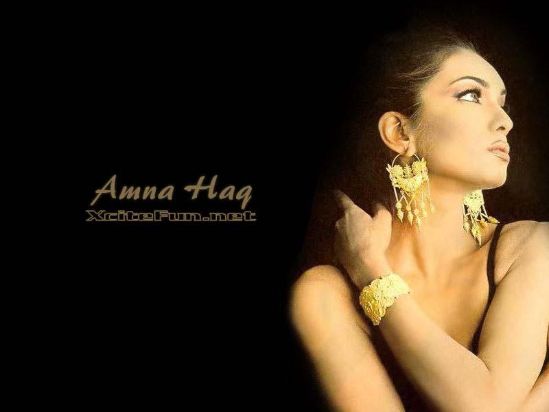 10482xcitefun amna haq 4 - Amina Haq