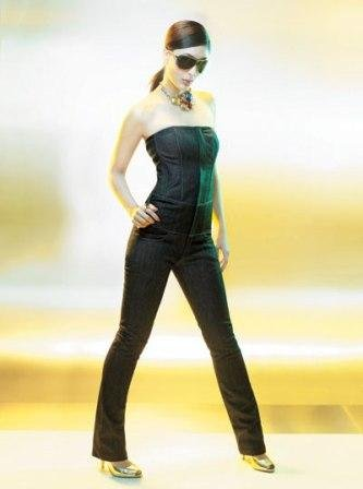 Kareena Kapoor Globus Photo Shoot Collection
