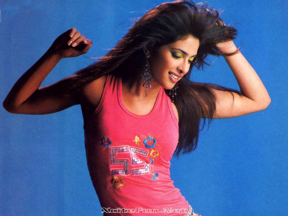 Mujhse Shaadi Karogi Priyanka Chopra