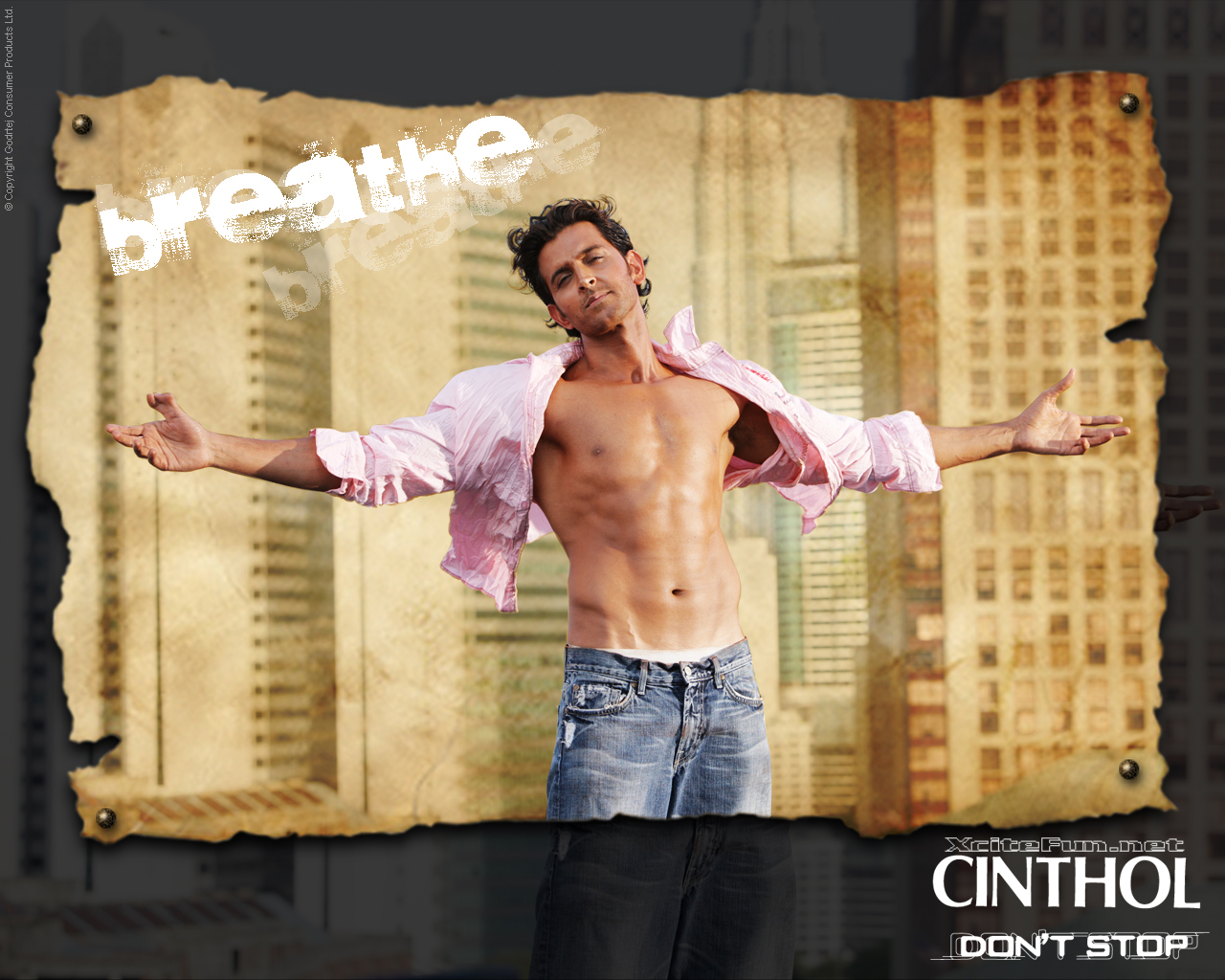 Godrej-Cinthol-ad-Hrithik-Roshan-advertisement