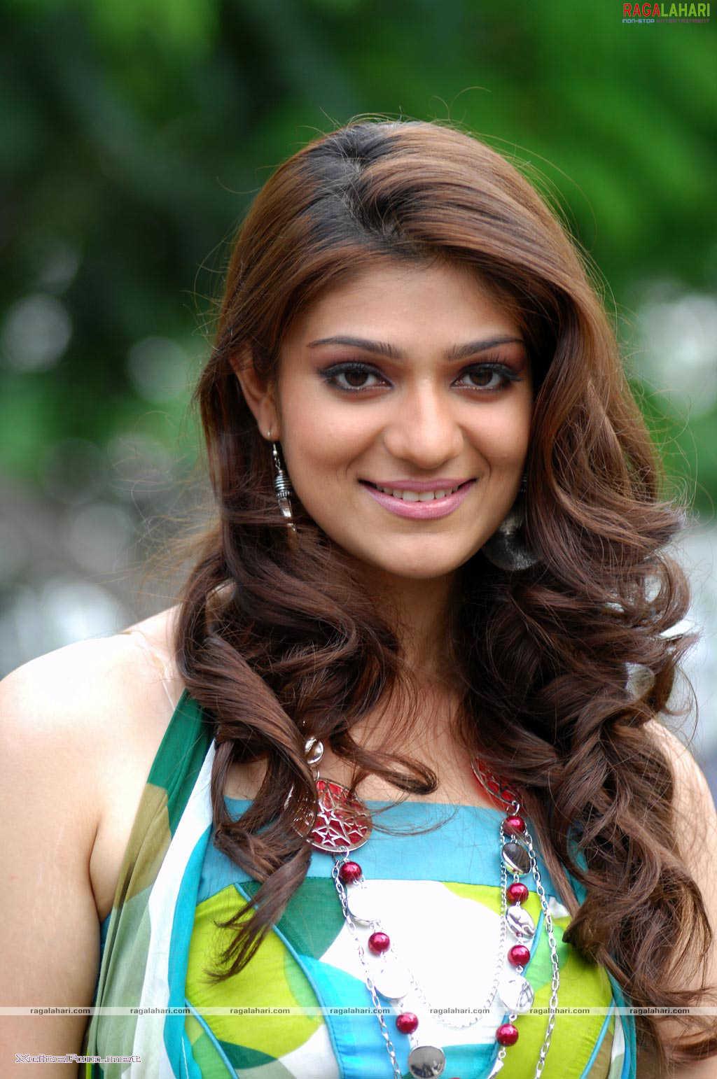 Karthika Deepa Spoiler Alert Todays Episode September 8