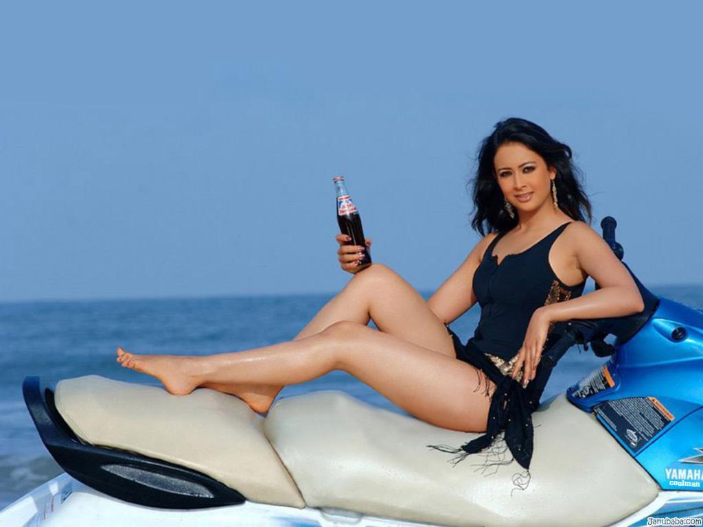 Actress indira verma full nude 9