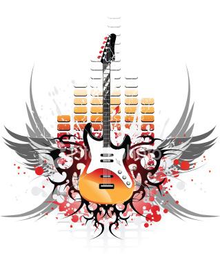 النغمة الرومانسية الاولى - تميز وابداع  14229,xcitefun-music-pic-6