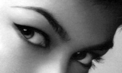 14702xcitefun eyebrow 1 - Ka� Modelleri