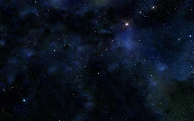 الموضوع: صور حقيقية من الفضاء