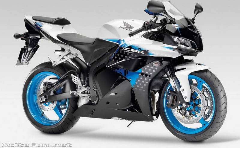 Full Motorcycle Wallpapers May 2011