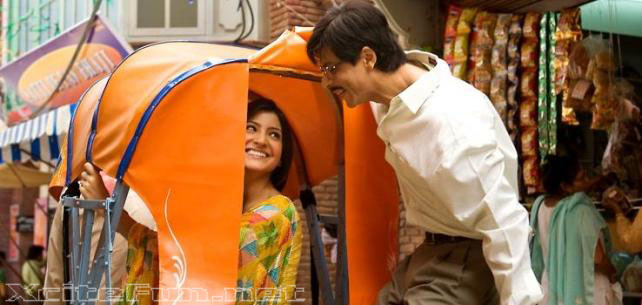 Rab Ne Bana Di Jodi Movie Synopsis  Fresh n Cool 20 Stills