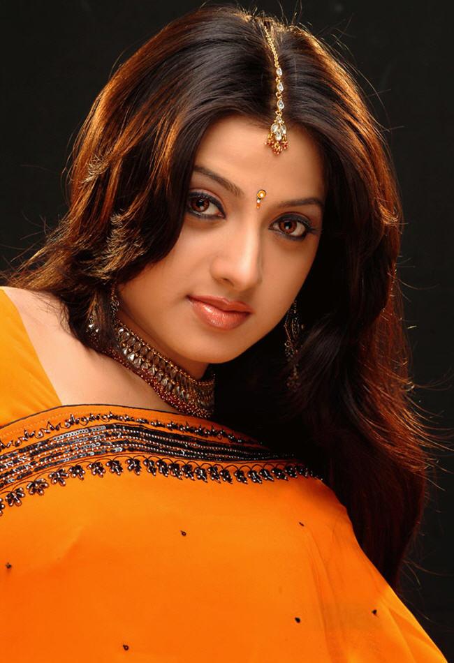 India porn 2008