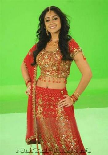 Illiyana South Actress Up Side Beauty  Various Shots