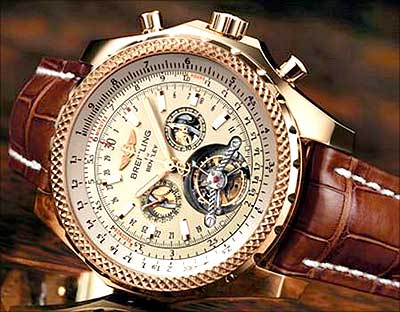 world s 10 most expensive watches xcitefun net