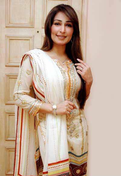 Reema Khan The Ice Princess in Freeze Frame  Biography