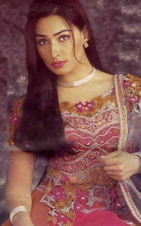 19895xcitefun reema13e - Reema Khan