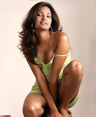 Sri lankan hot upskirts of sexy ladies part 1 - 2 1