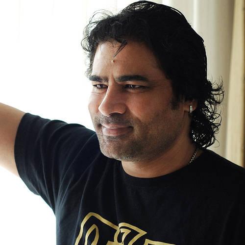Shafqat Amanat Ali: New Music Album Tabeer - All Songs : Music Mania