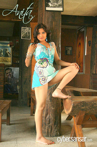 Hot All Nepali Girls