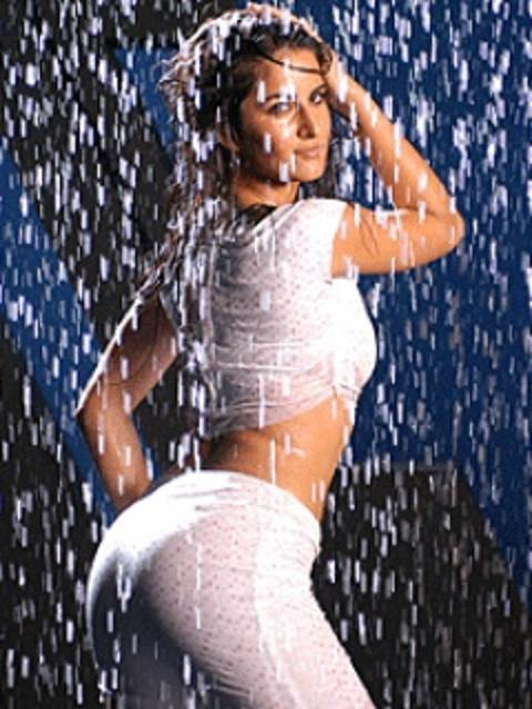 Images Of Katrina Kaif. hot image of katrina kaif