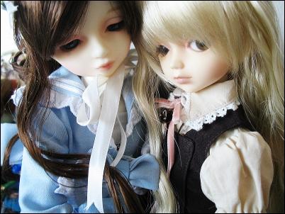 25593xcitefun img - cute dolls