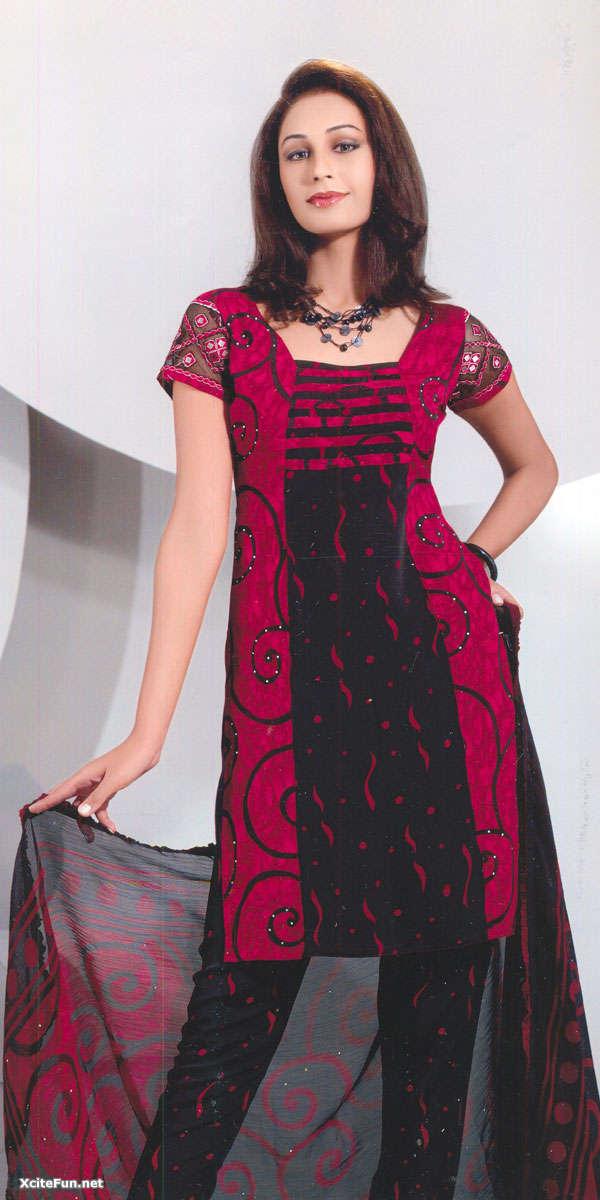 Beautifull New Fashion 25698,xcitefun-tsk-6