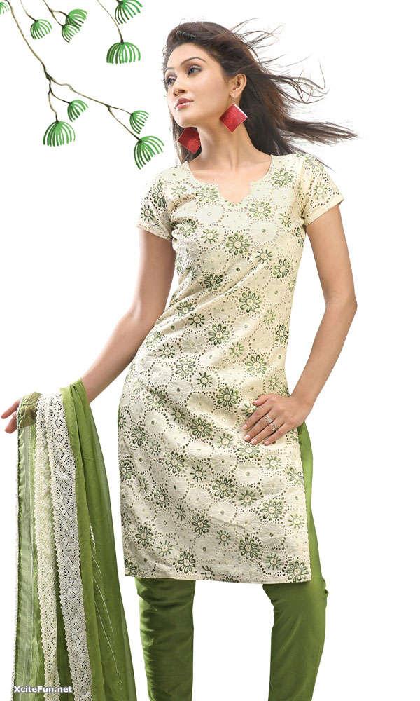 Beautifull New Fashion 25699,xcitefun-tsk-5