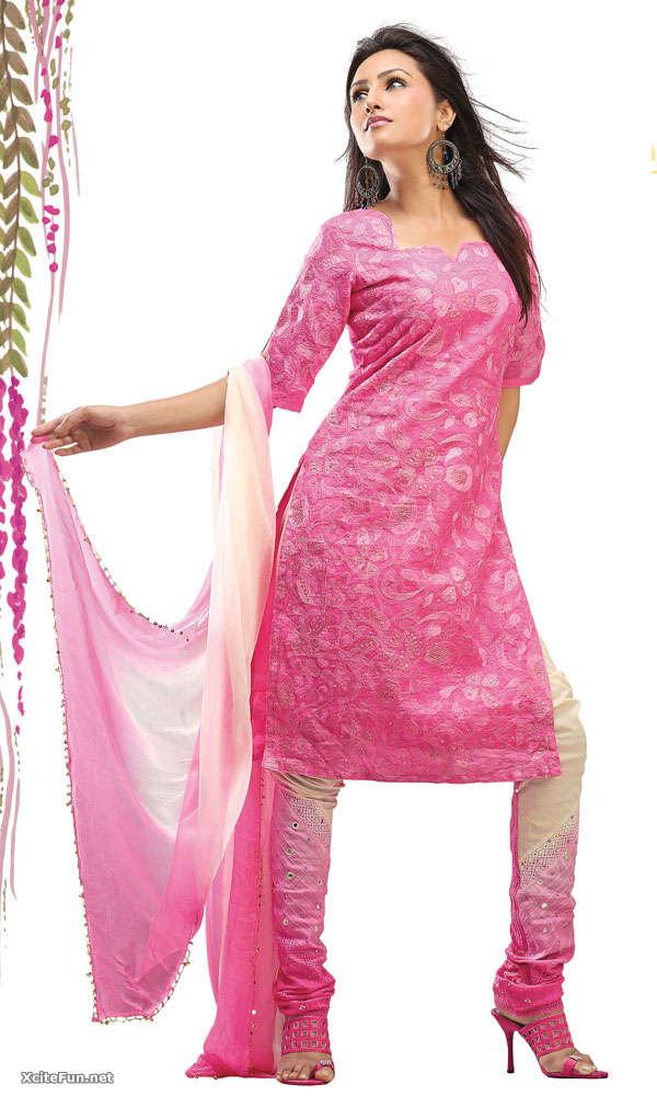 Beautifull New Fashion 25701,xcitefun-tsk-3
