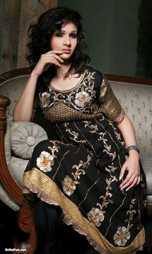 Beautifull New Fashion 25704,xcitefun-tsk