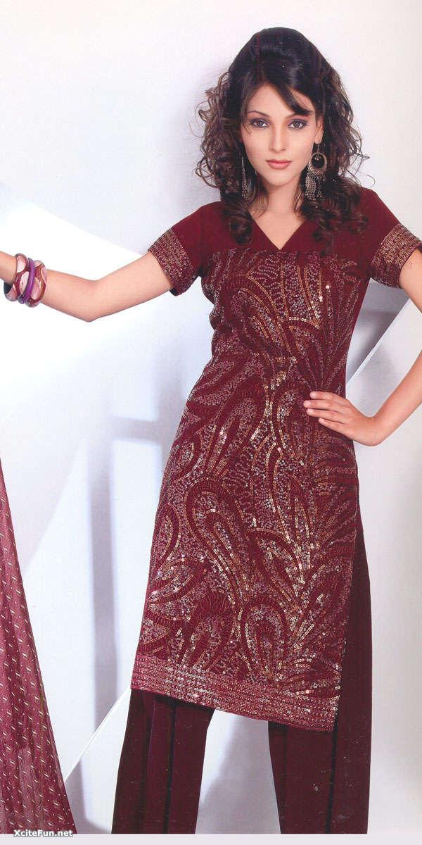 Beautifull New Fashion 25711,xcitefun-tsk-24