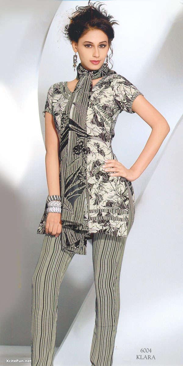 Beautifull New Fashion 25712,xcitefun-tsk-23